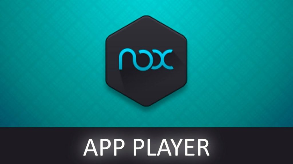 Nox App Player - Best Android Emulator for Mac