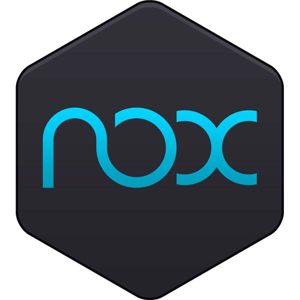 Nox Player Android Emulator for PC Windows