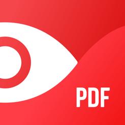 PDF Expert 7: PDF Editors for iPad