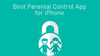 best parental control apps for iphone