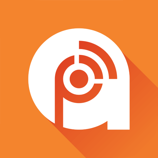 Podcast Addict - Best Podcast App for Android