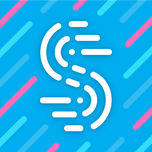 Speedify - Best Free VPN for Windows