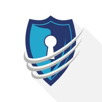SurfEasy - Best Free VPN for Windows