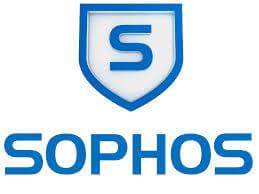 Sophos Home Antivirus: Antivirus Software for Ubuntu