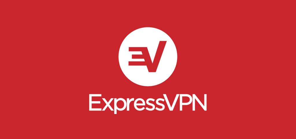 VPN for Chromebook