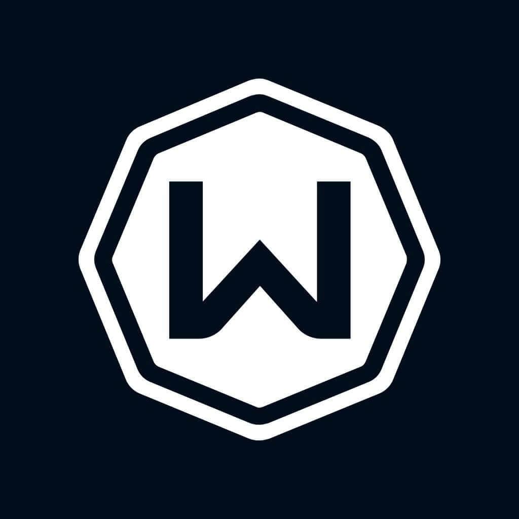 Windscribe - Best Free VPN for Windows