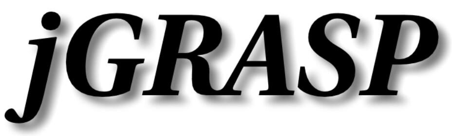 jGRASP - Best Java IDE for Windows