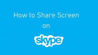 share screen on Skypeshare screen on Skype