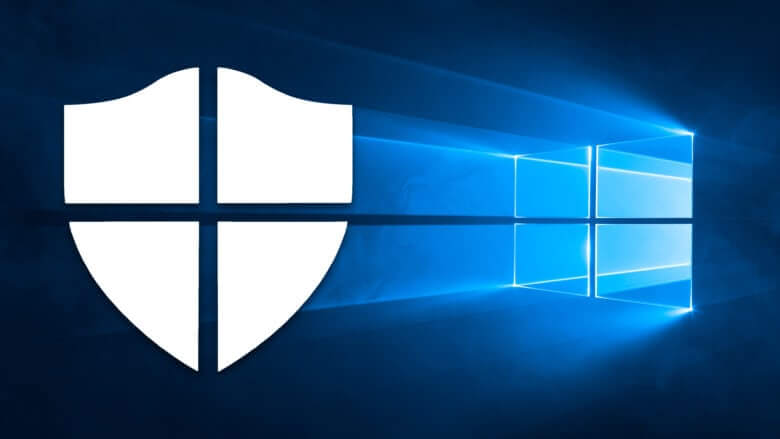 Windows Antivirus