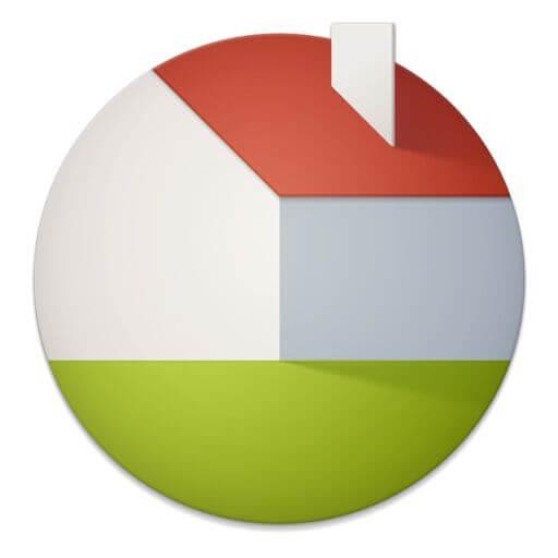 Best Home Design Software for Mac