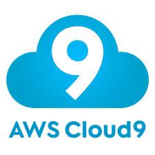 AWS Cloud 9