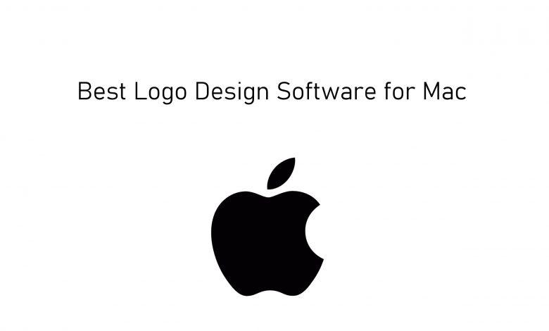 Best Logo Design Software for Mac
