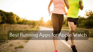 Best Running Apps for Apple Watch (1)