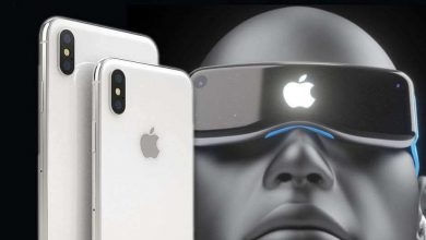 best vr apps for iphone