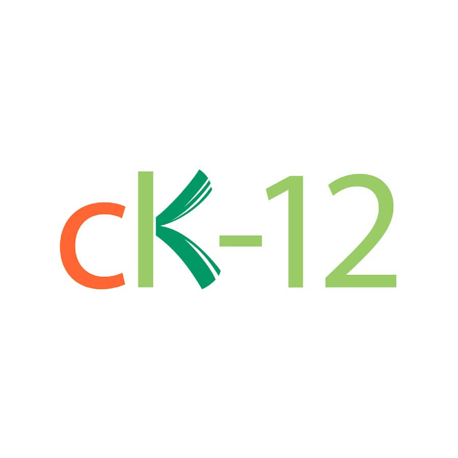 CK-12 - Educational Apps for Chromebook