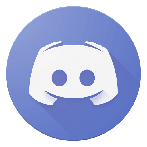 Discord - Best Apps for Chromebook