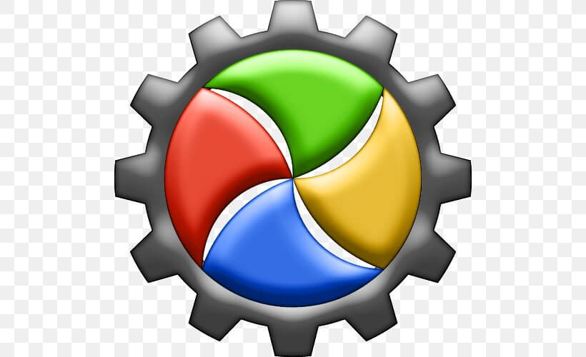 DriverMax-Driver Updater Software for Windows