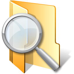 How To Find a File in Linux