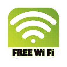 Free WiFi Connection Anywhere and Portable Hotspot