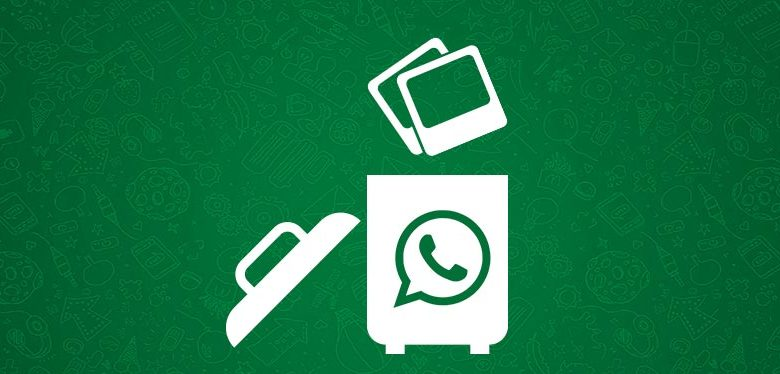 How to Delete WhatsApp Status (2)