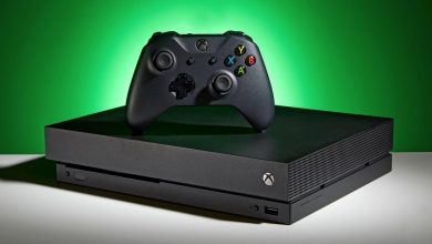 How to Reset Xbox