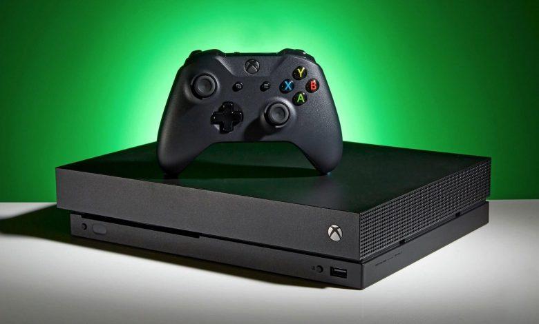 How to Reset Xbox