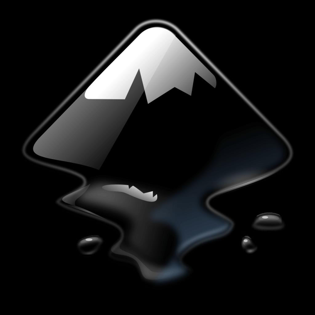Inkscape - Best Logo Design Software for Mac