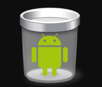 Junk Cleaner for Android