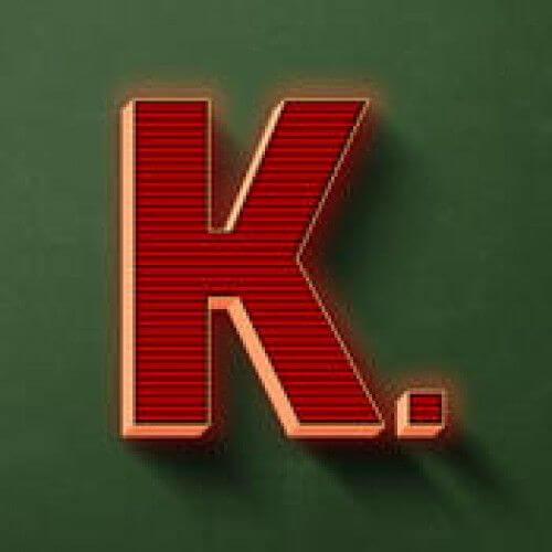 KOMRAD - Best Games for Apple Watch