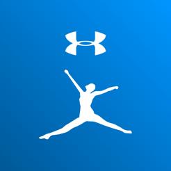 MyFitnessPal - Best Running Apps for Apple Watch