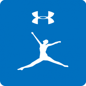 MyFitnessPal - Best Fitness Apps for iPhone