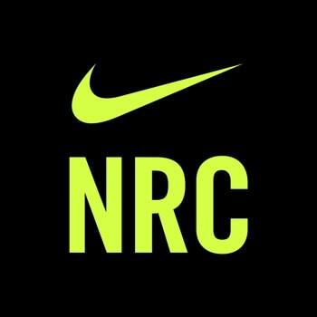 Nike Run Club - Best Running Apps for Apple Watch