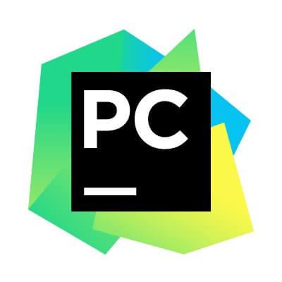 PyCharm - Best Python IDE for Windows