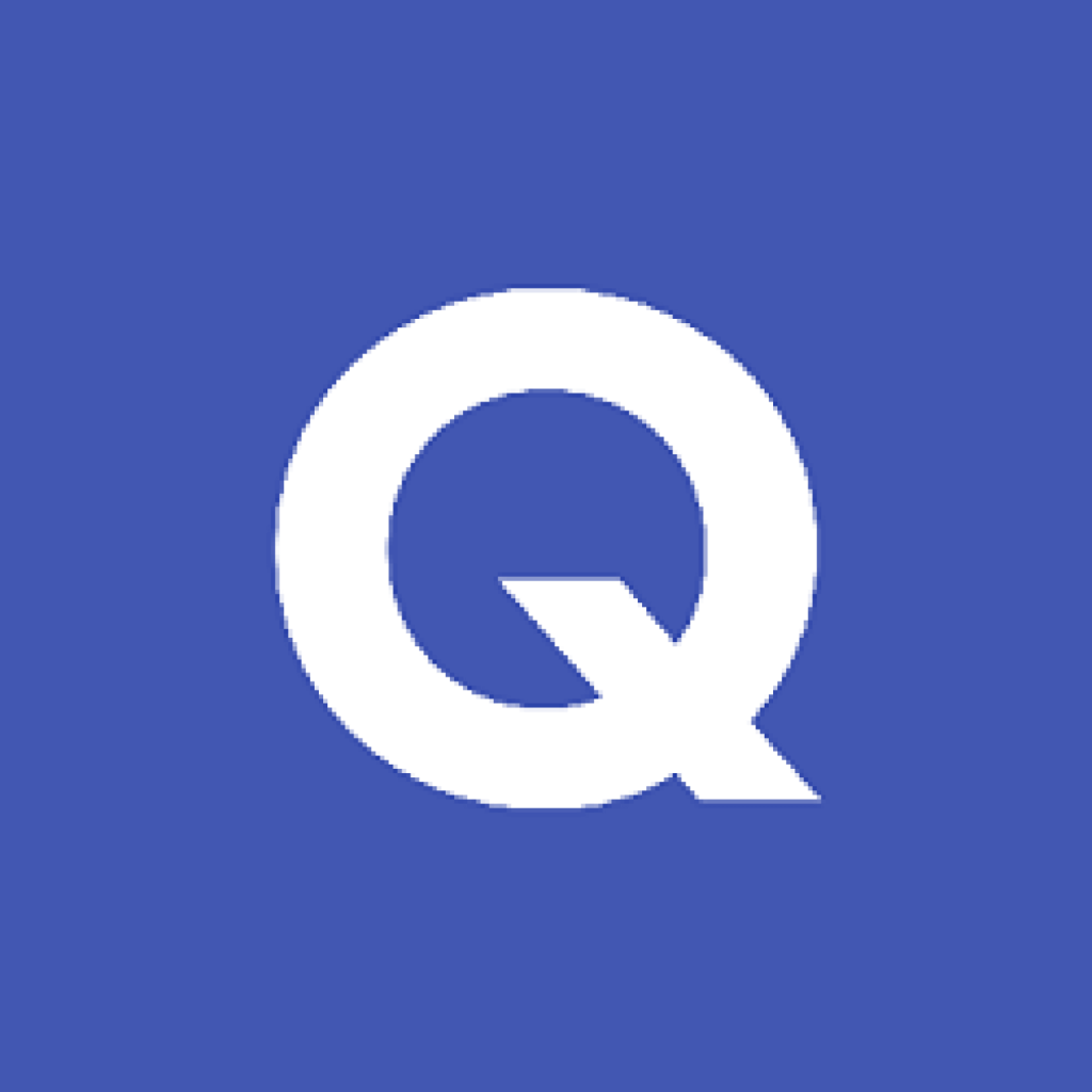 Quizlet - Educational Apps for Chromebook