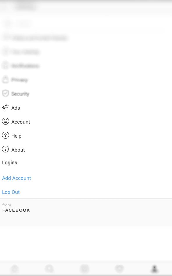 Select Help