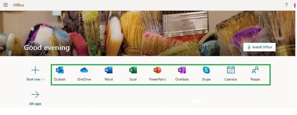 Windows Apps on Chromebook