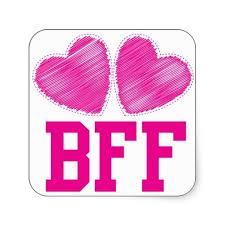 BFF: Snapchat Streak ideas