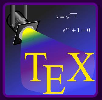 TeXstudio - Best LaTeX for Windows