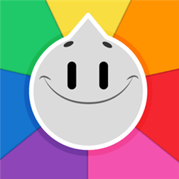 Trivia Crack - Best Games for Apple Watch