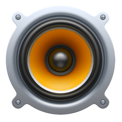 VOX - Best Music Player for Mac