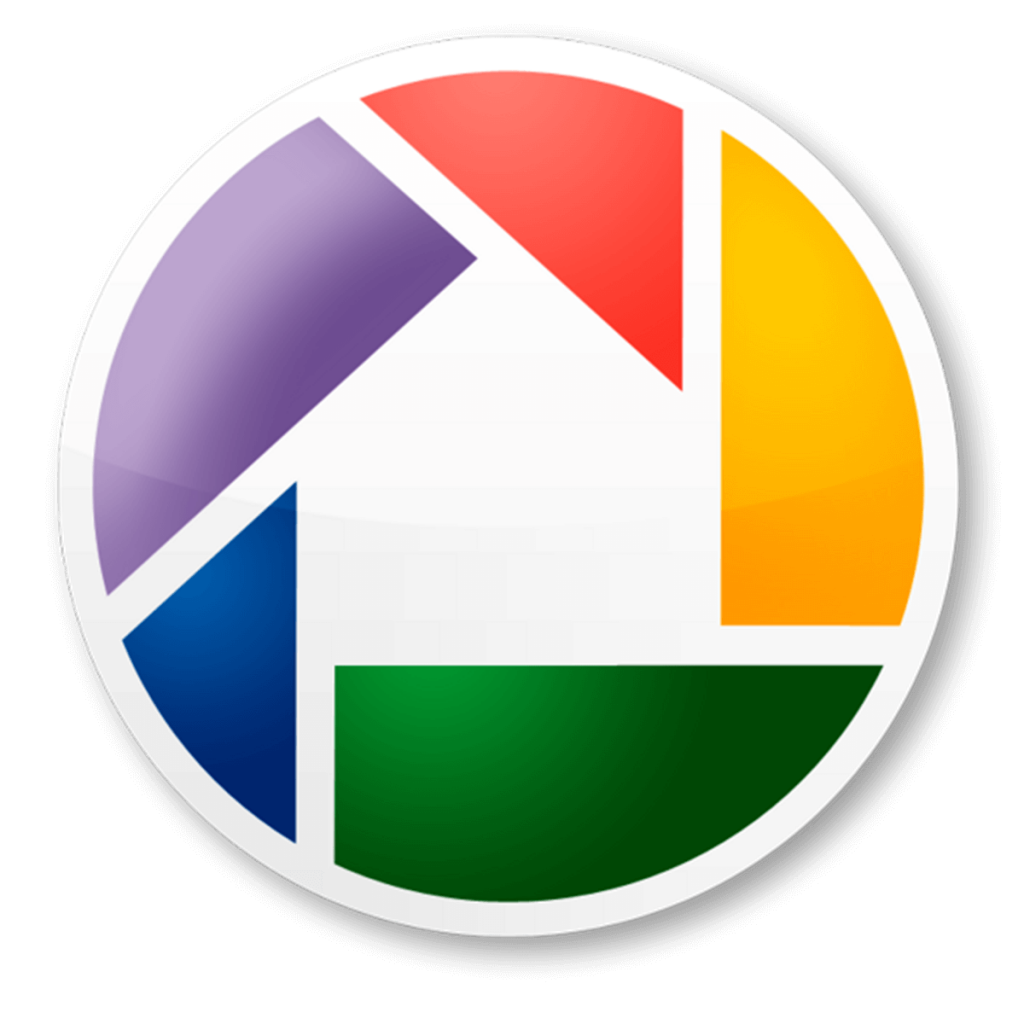 Picasa Photo Viewer for windows