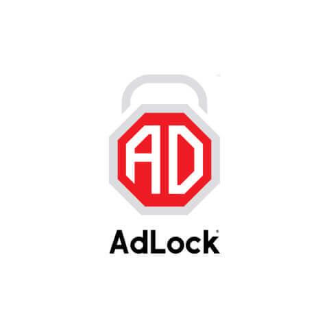 AdLock