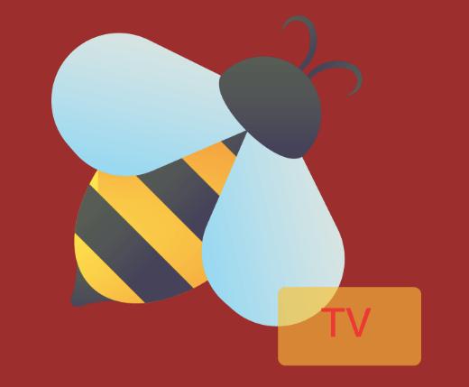 BeeTV - CotoMovies Alternatives