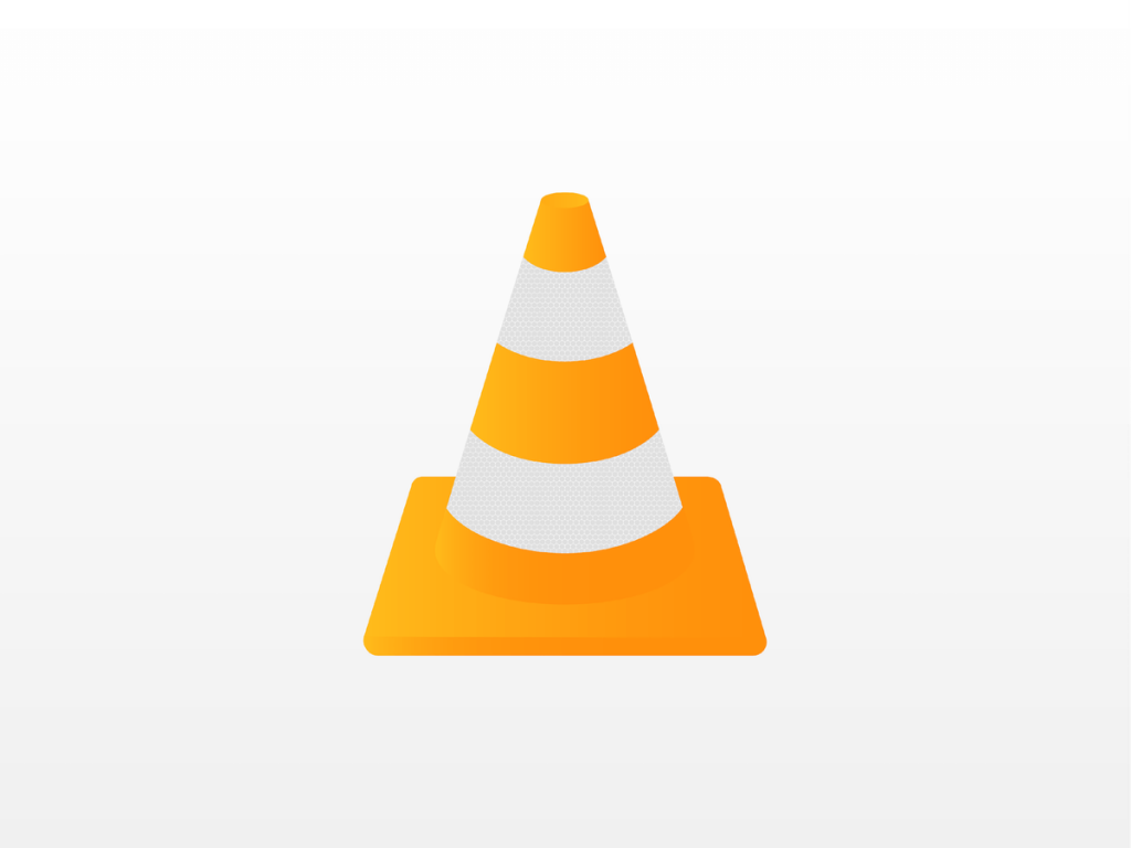 VLC Player-Best Apps for Mac