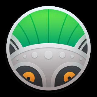 Photolemur-Best Apps for Mac