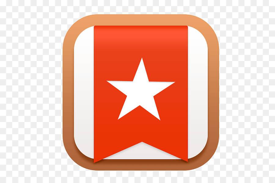 Wunderlist-Best Chromebook Apps for Students