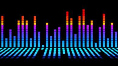 Best Music Players for Ubuntu