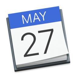 BusyCal 3: Best Calendar Apps for Mac