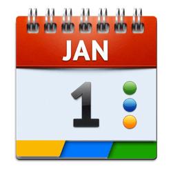 Calendars: Best Calendar Apps for Mac
