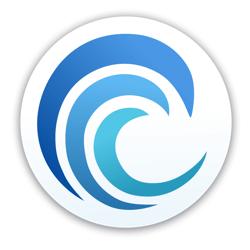 Cleaner App